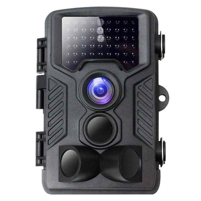 FL-Products-電池式防犯カメラ-トレイルカメラ-BESTLABO