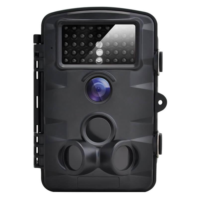 SC-ML62-SecuSTATION-防犯カメラ-電池式-BESTLABO