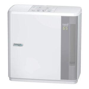 ハイブリット式加湿器 HD-5017 ダイニチ