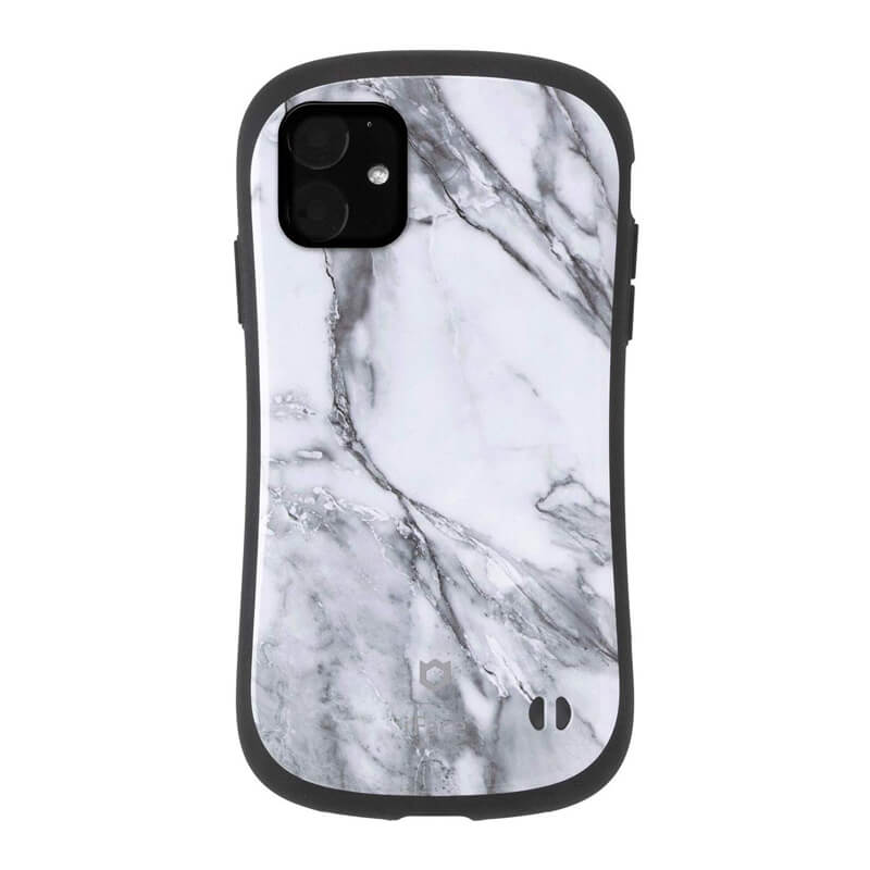 iFace First Class Marble iPhone11 ケース BESTLABO