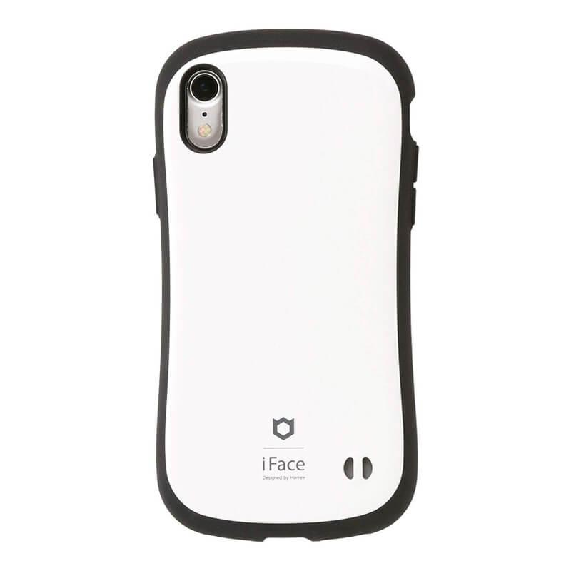 iface first class standard iphone11 ケース BESTLABO