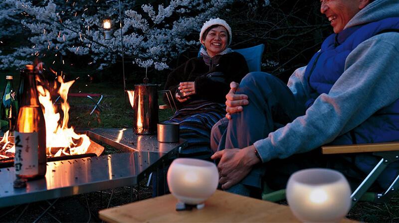 ランタンのおしゃれおすすめ人気ランキング10選!キャンプだけでなく停電時にも!