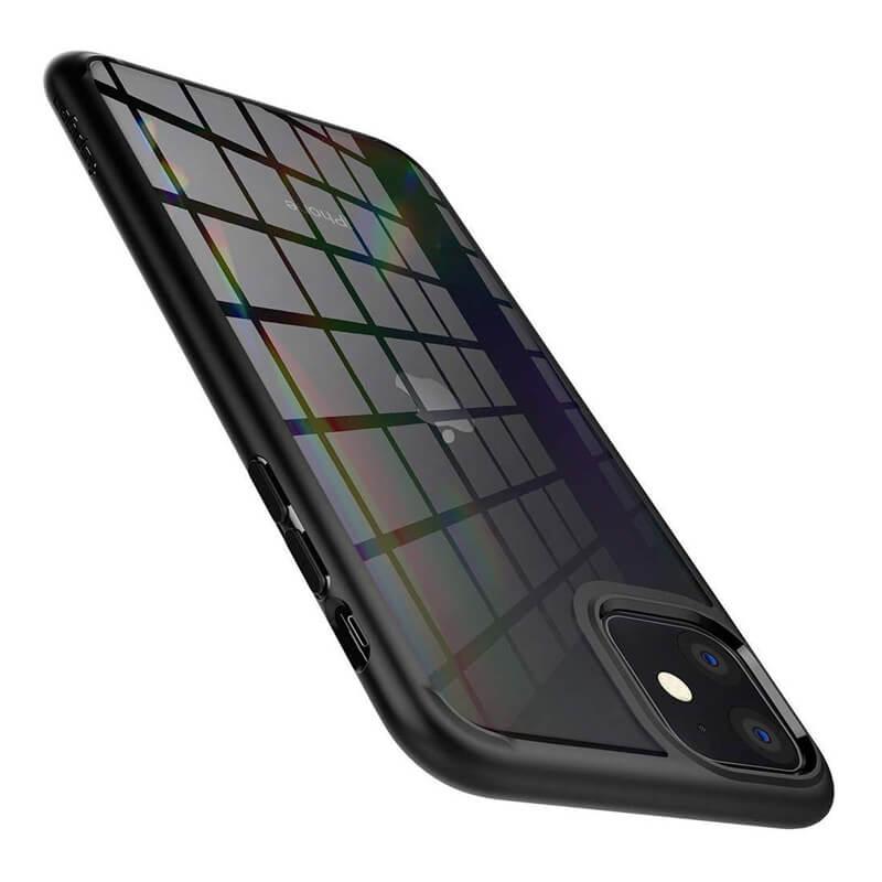 Spigen iPhone11 ケース BESTLABO