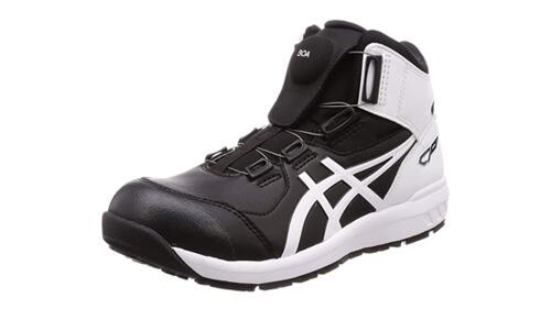 アシックス ASICS 安全靴