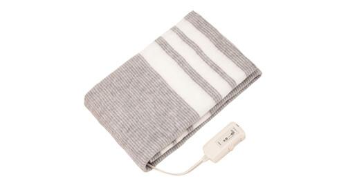 コイズミ(Koizumi) 電気毛布