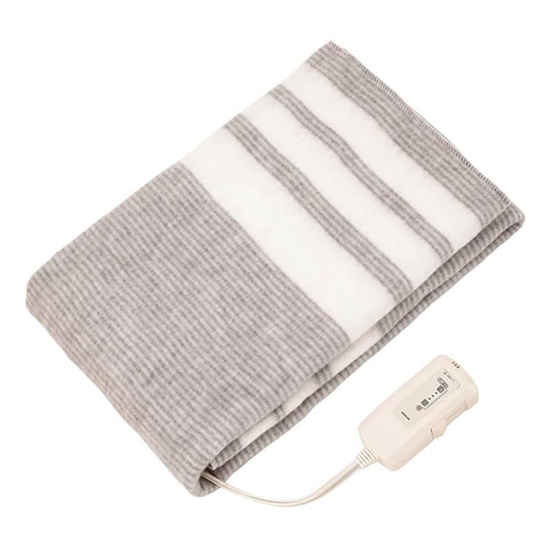 電気毛布 敷き毛布用 KDS-5096D コイズミ Koizumi