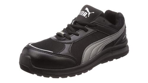 プーマ PUMA 安全靴