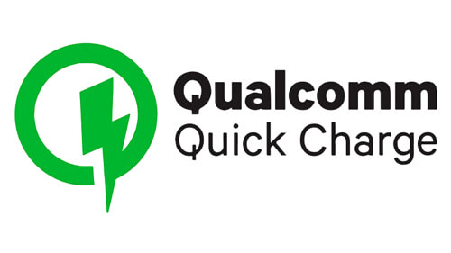 Quick Charge Qualcomm
