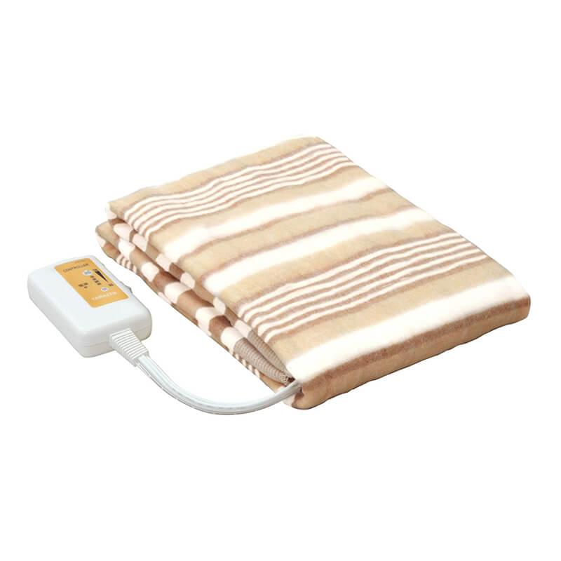 電気毛布 敷き毛布用 YMS-13 山善 YAMAZEN