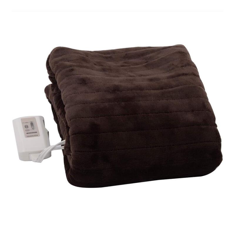 電気毛布 敷き毛布用 YMS-F33P 山善 YAMAZEN