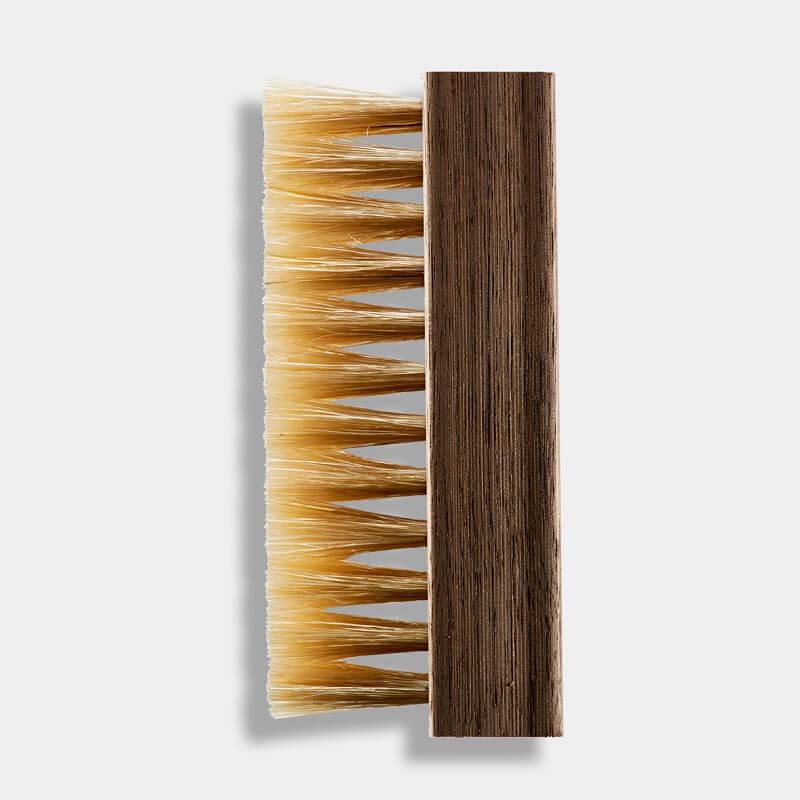 スニーカー プレミアム ブラシ ジェイソンマーク JASON MARKK Premium Shoe Cleaning Brush