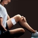 低周波治療器のおすすめ人気ランキング10選!腰痛・肩こり・首こり・膝の痛みに効果的!