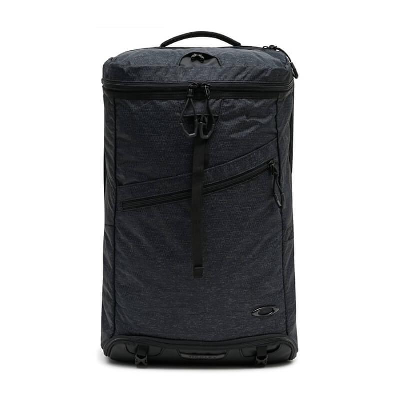 リュックサック バックパック エッセンシャル ボックスパック L Essential Box Pack L オークリー OAKLEY