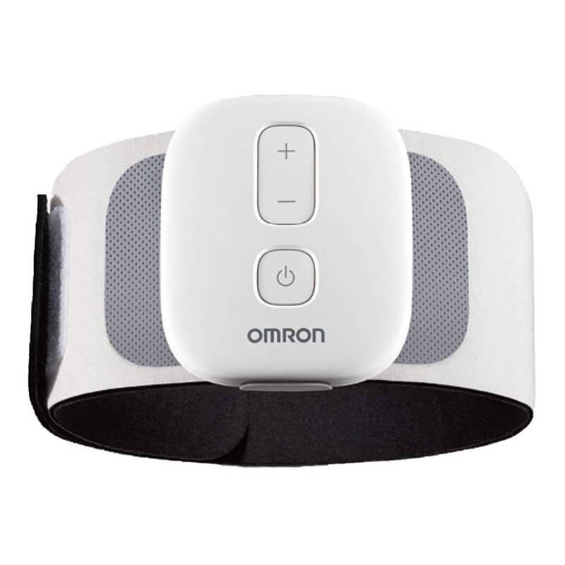 低周波治療器 ひざ電気治療バンド HV-F971 オムロン OMRON