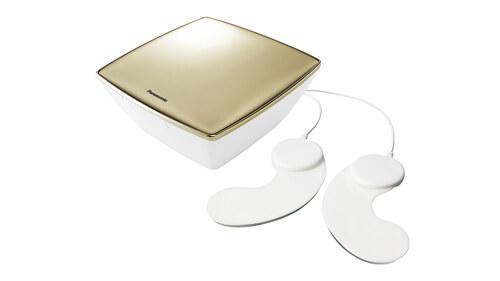 パナソニック Panasonic 低周波治療器