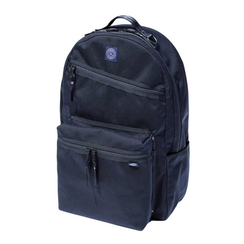 リュックサック バックパック ニュートン デイパック NEWTON Daypack ポータークラシック PORTER Classic