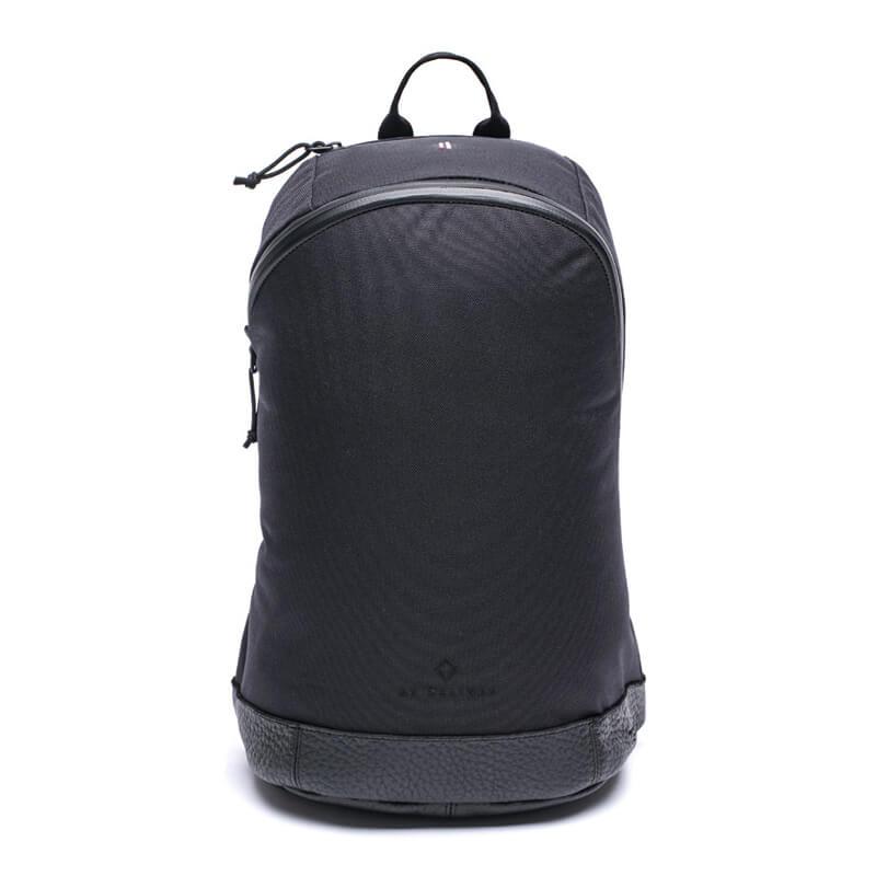リュックサック・バックパック デイパック ミニ Daypack Mini ターグバイヘリノックス TERG BY HELINOX