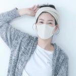 マスクのおすすめ人気ランキング8選!マスクの裏表、肌荒れ・ニキビ予防対策についてもご紹介!
