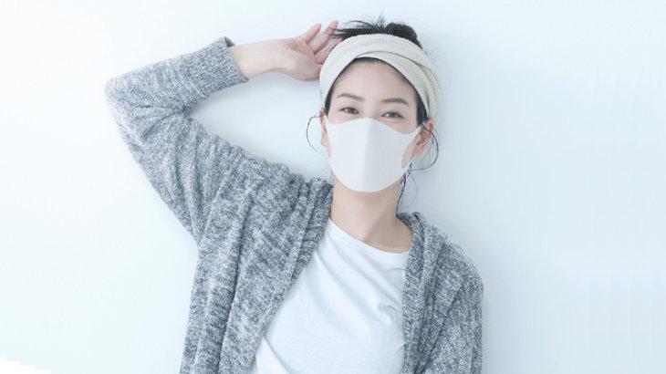 マスクのおすすめ人気ランキング8選!