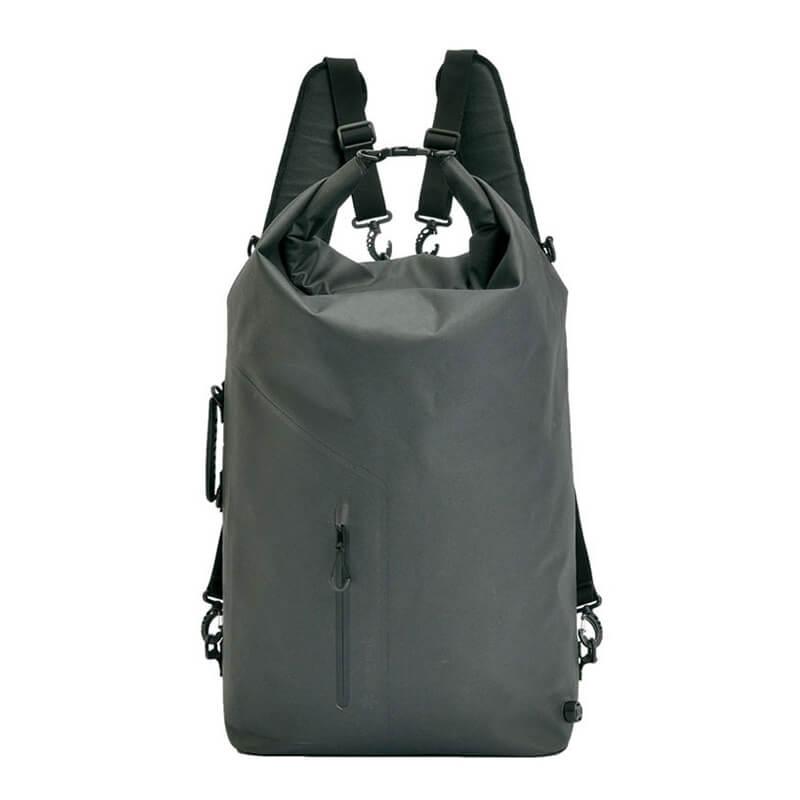 リュックサック・バックパック 4Way ウォータープルーフ ドライバッグ 4Way Waterproof Dry Bag スノーピーク snow peak