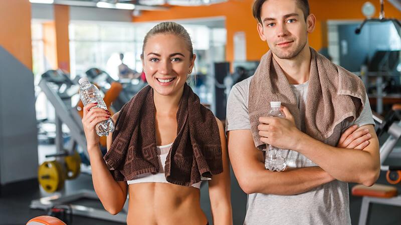 プロテインのおすすめ人気ランキング15選 ダイエットにもおすすめ 効果と正しい飲み方もご紹介