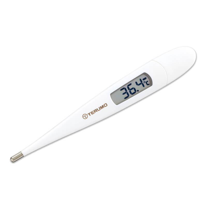 体温計 ET-C231P テルモ TERUMO