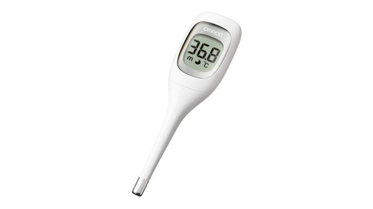 体温計・婦人体温計のおすすめ人気ランキング17選!皮膚感染を予防できる非接触体温計と測り方もご紹介!