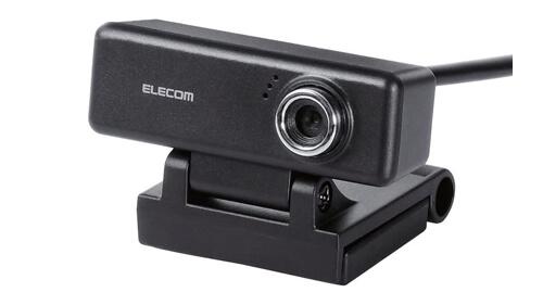 ebカメラのおすすめ人気メーカー エレコム ELECOM