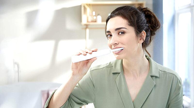 電動歯ブラシのおすすめ人気ランキング17選 徹底比較 電動歯ブラシの効果もご紹介