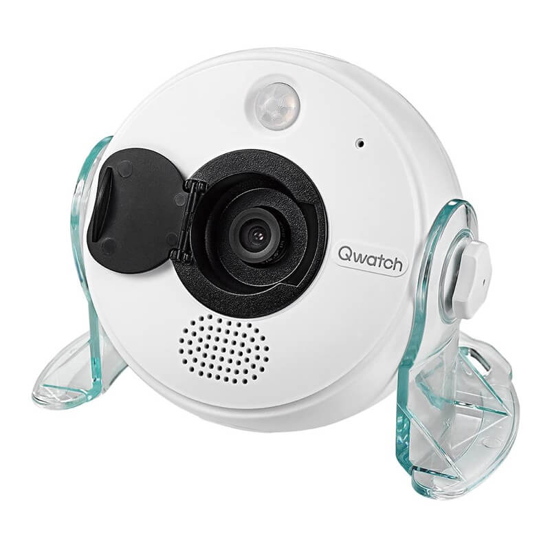Webカメラ TS-WRLP/E I-Oデータ I-O DATA