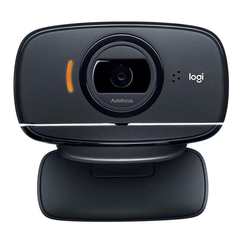 Webカメラ B525 ロジクール Logicool