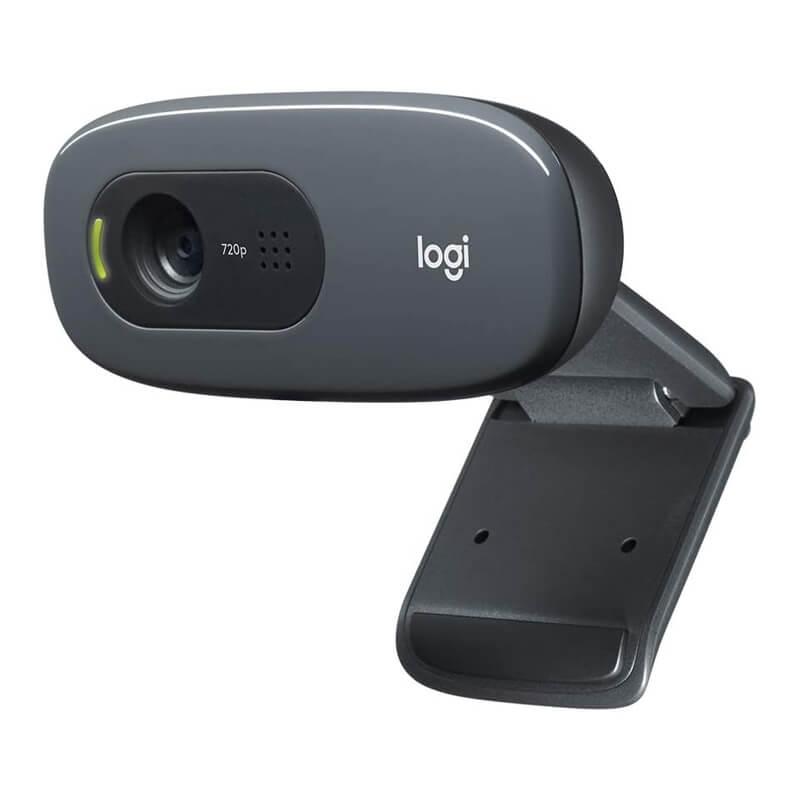 Webカメラ C270n ロジクール Logicool