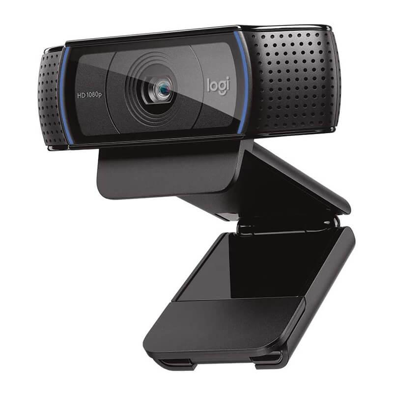 Webカメラ C920n ロジクール Logicool
