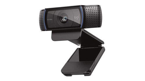 ebカメラのおすすめ人気メーカー ロジクール Logicool