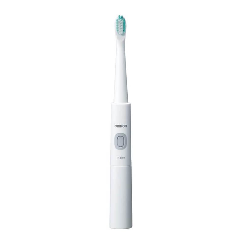 電動歯ブラシ HT-B211 オムロン OMRON