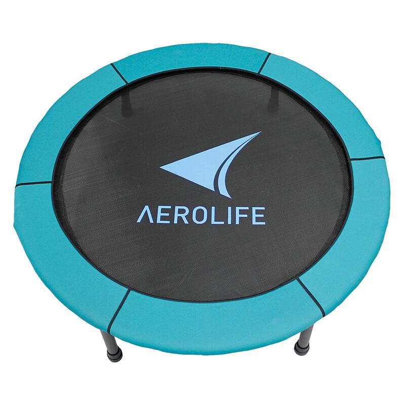 トランポリン スプリング エアロライフ AEROLIFE