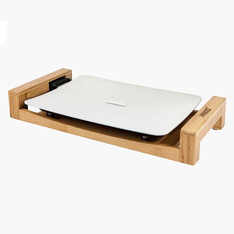 ホットプレート テーブルグリルミニピュア Table Grill Mini Pure プリンセス PRINCESS