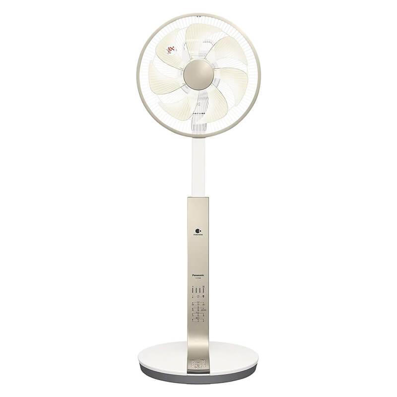 扇風機 リビング扇風機 F-CT339 パナソニック Panasonic