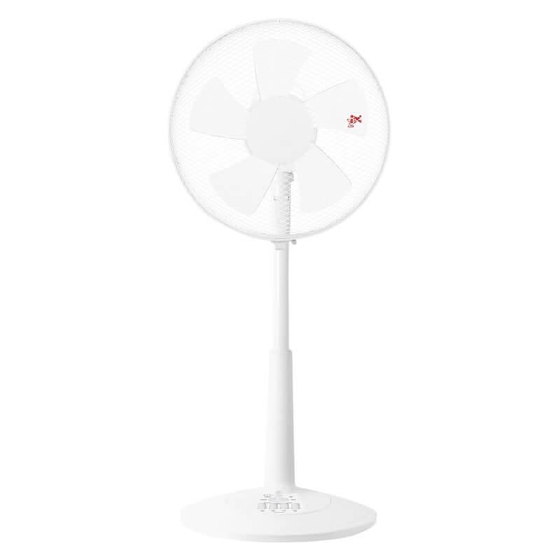 扇風機 リビング扇風機 YLR-C30 山善 YAMAZEN
