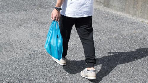 エコバッグのおすすめ人気ブランド アソボーゼ asoboze レジル Regile