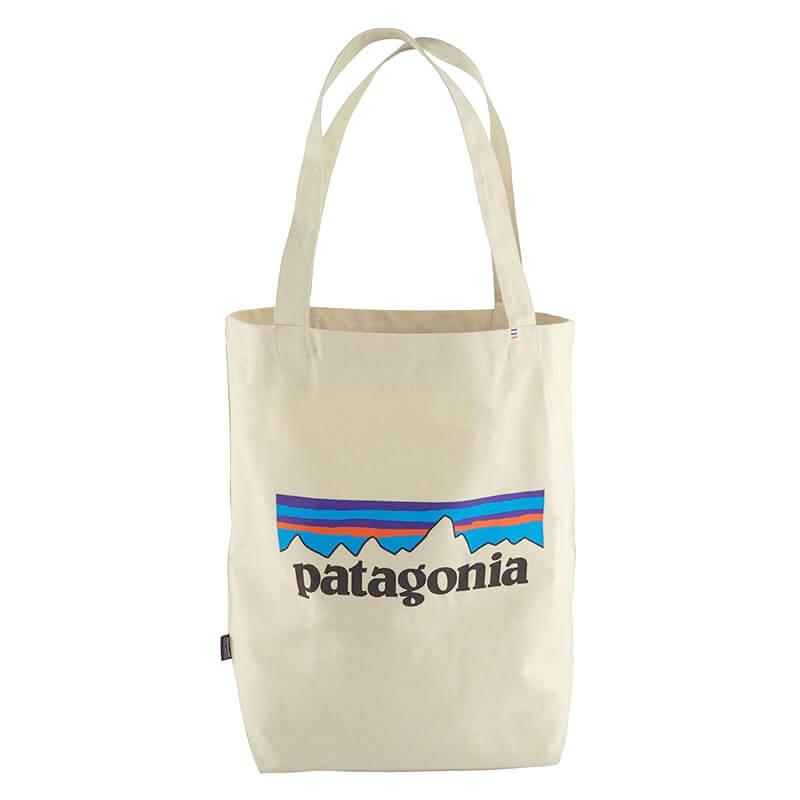 エコバッグ マーケットトート Market Tote パタゴニア patagonia