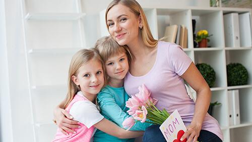 防災セットを家族構成・人数で選ぶ