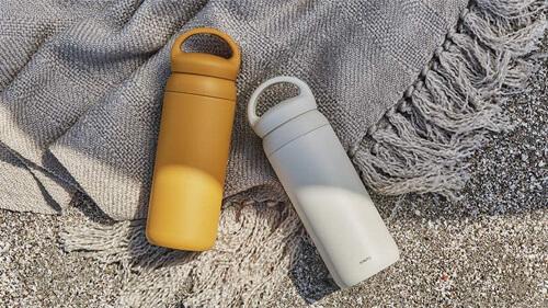 水筒 ステンレスボトル 容量や重さで選ぶ