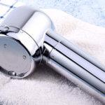 シャワーヘッドのおすすめ人気ランキング15選!節水・塩素除去モデルや交換方法もご紹介!