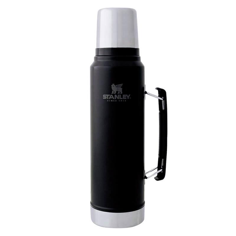 水筒 ステンレスボトル クラシック真空ボトル 1L スタンレー STANLEY