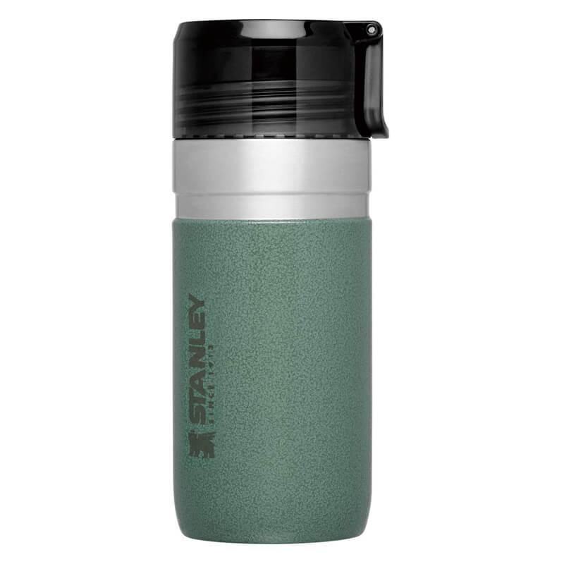 水筒 ステンレスボトル ゴーシリーズ 真空ボトル 470ml スタンレー STANLEY