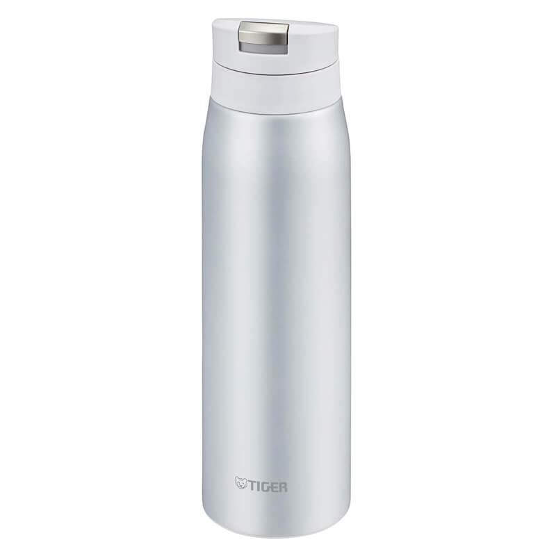 水筒 ステンレスボトル ステンレスミニボトル サハラ SAHARA MCX-A601 600ml タイガー魔法瓶 TIGER