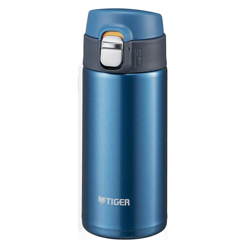 水筒 ステンレスボトル ステンレスミニボトル サハラ SAHARA MMJ-A361 360ml タイガー魔法瓶 TIGER