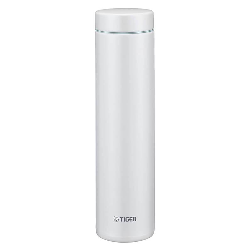 水筒 ステンレスボトル ステンレスミニボトル サハラ SAHARA MMZ-A602 600ml タイガー魔法瓶 TIGER