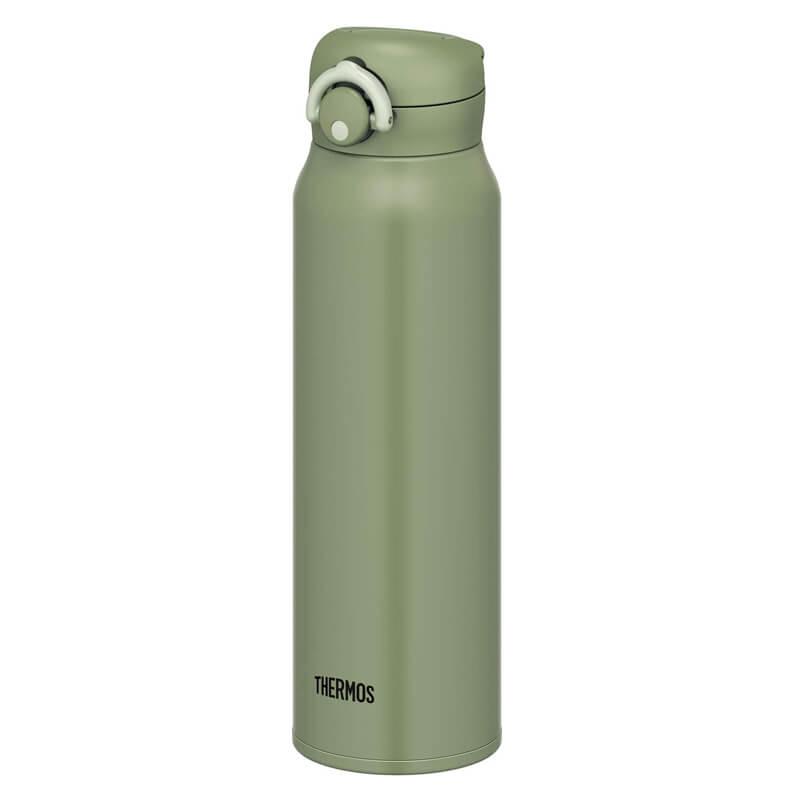 水筒 ステンレスボトル 真空断熱ケータイマグ JNR-751 750ml サーモス THERMOS